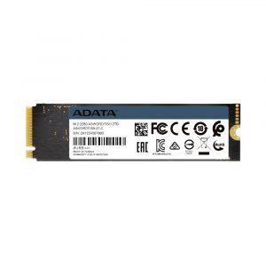Digital-Store-Disco-SSD-PCI-EXPRESS-ADATA-GB-centro-comercial-monterrey-3.jpg