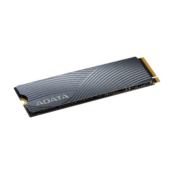 Digital-Store-Disco-SSD-PCI-EXPRESS-ADATA-GB-centro-comercial-monterrey.jpg
