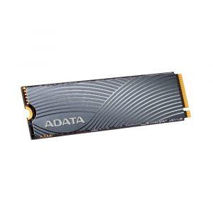 Digital-Store-Disco-SSD-PCI-EXPRESS-ADATA-SWORDFISH-1-TB-centro-comercial-monterrey-1.jpg
