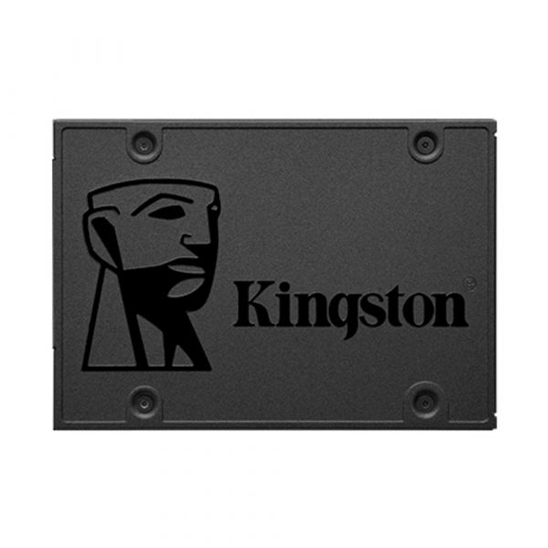 Digital-Store-Disco-SSD-SATA-KINNGSTON-240-GB-centro-comercial-monterrey-1.jpg