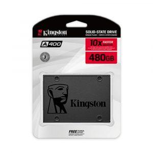 Digital-Store-Disco-SSD-SATA-KINNGSTON-480-GB-centro-comercial-monterrey-1.jpg