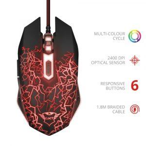 Digital-Store-Mouse-Gamer-Alambrico-Trust-Gxt-105-Izza-Negro-800-2400-dpi-centro-comercial-monterrey-1.jpg