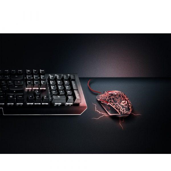 Digital-Store-Mouse-Gamer-Alambrico-Trust-Gxt-105-Izza-Negro-800-2400-dpi-centro-comercial-monterrey-9.jpg