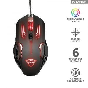 Digital-Store-Mouse-Gamer-Alambrico-Trust-Gxt-108-Rava-Negro-600-2000-dpi-centro-comercial-monterrey-1.jpg