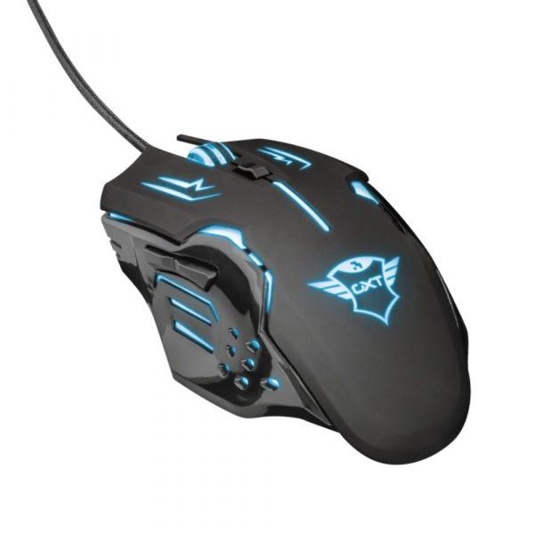 Digital-Store-Mouse-Gamer-Alambrico-Trust-Gxt-108-Rava-Negro-600-2000-dpi-centro-comercial-monterrey.jpg