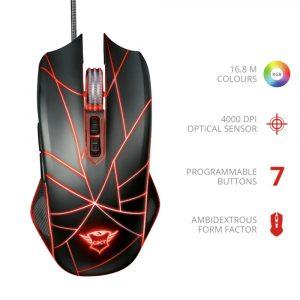 Digital-Store-Mouse-Gamer-Alambrico-Trust-Gxt-160-Ture-Iluminacion-Rgb-Negro-250-4000-dpi-centro-comercial-monterrey-1.jpg