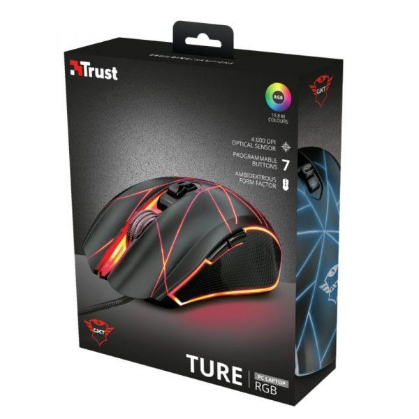 Digital-Store-Mouse-Gamer-Alambrico-Trust-Gxt-160-Ture-Iluminacion-Rgb-Negro-250-4000-dpi-centro-comercial-monterrey-8.jpg