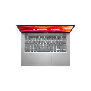 Digital-Store-Portatil-Asus-X415MA-BV041T-Centro-comercial-monterrey.jpg