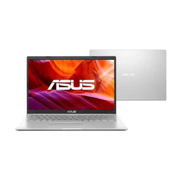 Digital-Store-Portatil-Asus-X415MA-BV041T-f-Centro-comercial-monterrey.jpg