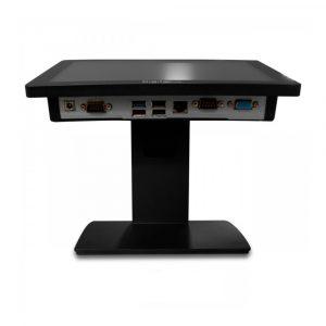 Digital-Store-Sistema-POS-TODO-EN-UNO-POS-DIG-PA1010-centro-comercial-monterrey-1.jpg