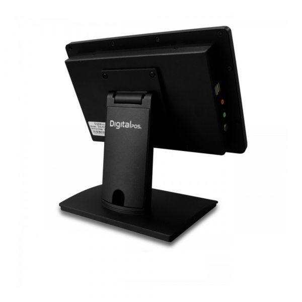 Digital-Store-Sistema-POS-TODO-EN-UNO-POS-DIG-PA1010-centro-comercial-monterrey-2.jpg