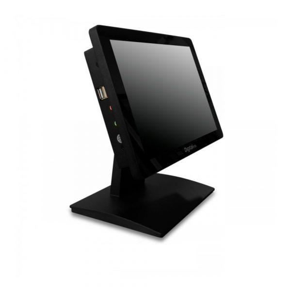 Digital-Store-Sistema-POS-TODO-EN-UNO-POS-DIG-PA1010-centro-comercial-monterrey.jpg