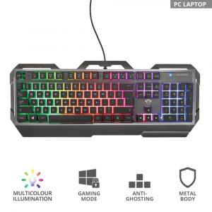 Digital-Store-Teclado-Gamer-Metalico-Trust-Gxt-856-Torac-con-Iluminacion-centro-comercial-monterrey-3.jpg