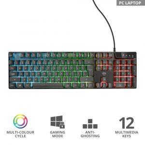 Digital-Store-Teclado-Gamer-Trust-Gxt-835-Azor-con-Iluminacion-centro-comercial-monterrey-2.jpg