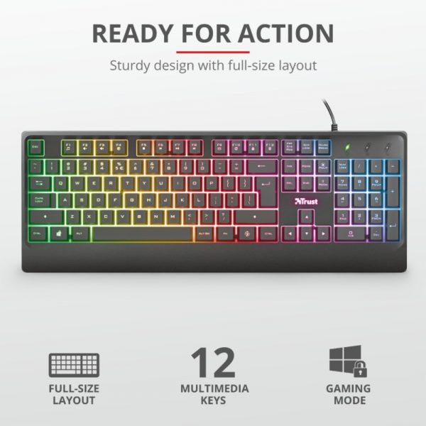 Digital-Store-Teclado-Gamer-Trust-ZIVA-Rainbow-Con-iluminacion-LED-centro-comercial-monterrey-3.jpg