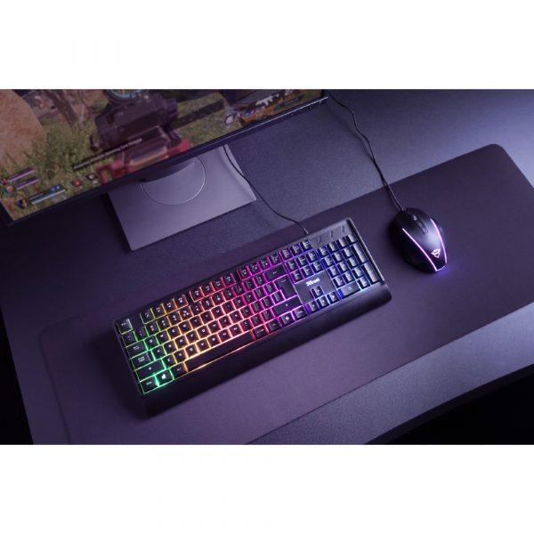 Digital-Store-Teclado-Gamer-Trust-ZIVA-Rainbow-Con-iluminacion-LED-centro-comercial-monterrey-8.jpg