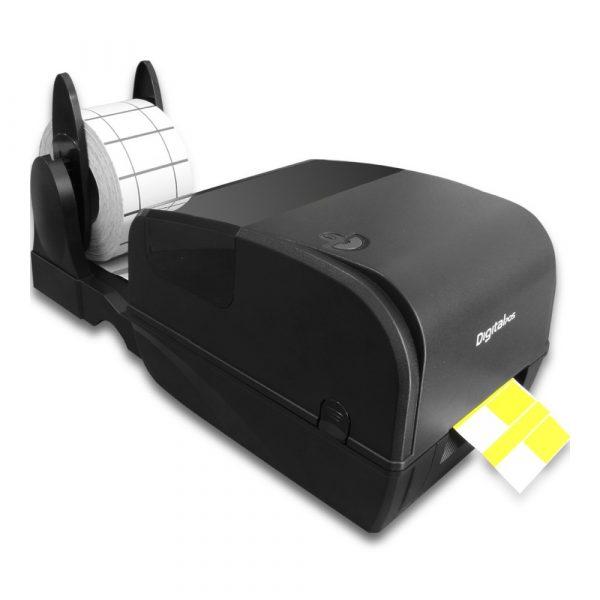 Digital-Store-impresora-de-etiquetas-DIG-TT426B-2-Centro-comercial-monterrey.jpg