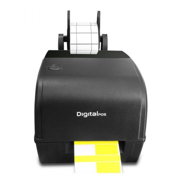 Digital-Store-impresora-de-etiquetas-DIG-TT426B-3-Centro-comercial-monterrey.jpg