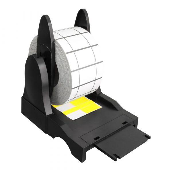 Digital-Store-impresora-de-etiquetas-DIG-TT426B-4-Centro-comercial-monterrey.jpg