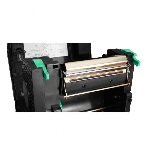 Digital-Store-impresora-de-etiquetas-DIG-TT426B-6-Centro-comercial-monterrey.jpg