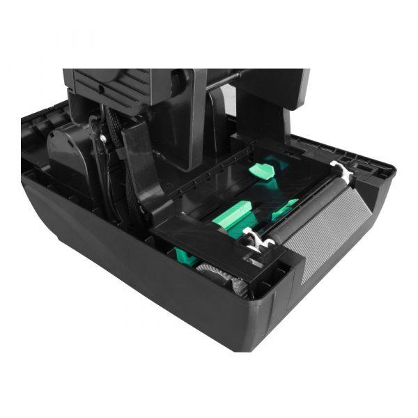 Digital-Store-impresora-de-etiquetas-DIG-TT426B-7-Centro-comercial-monterrey.jpg