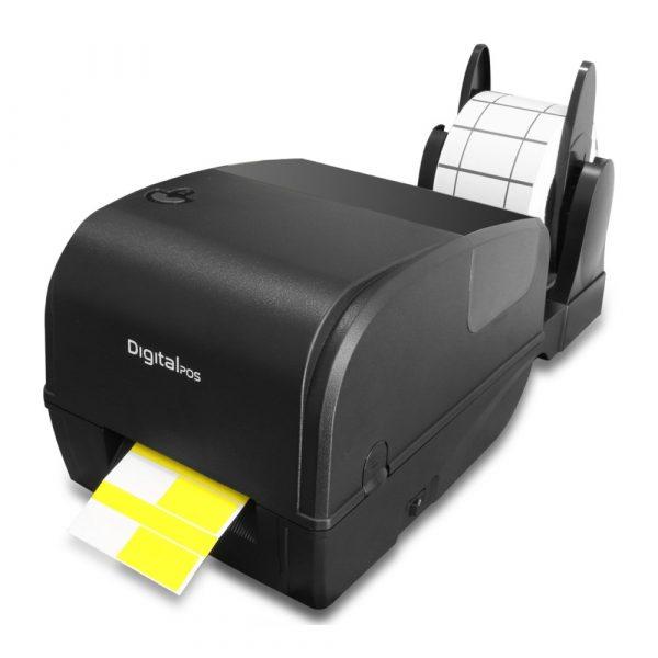 Digital-Store-impresora-de-etiquetas-DIG-TT426B-Centro-comercial-monterrey.jpg