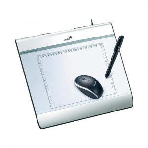 Digital-Store-tableta-digitalizadora-genius-I608X-centro-comercial-monterrey