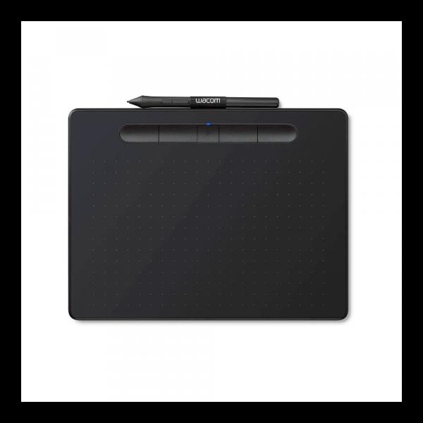 Digital-Store-tableta-digitalizadora-wacom-COMFORT-PLUS-MCTL6100WLK0-s-centro-comercial-monterrey.png