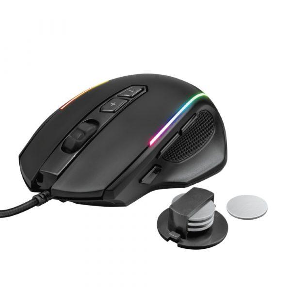 Sin-tituloDigital-Store-Mouse-Gamer-Alambrico-Trust-Gxt-165-Celox-Rgb-200-10-1.jpg