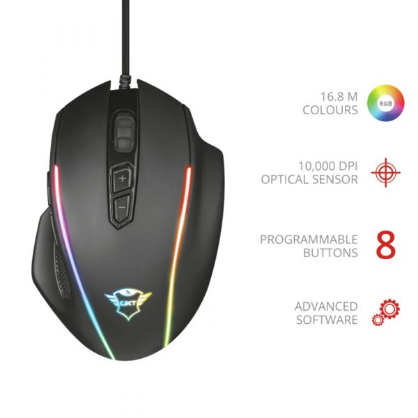 Sin-tituloDigital-Store-Mouse-Gamer-Alambrico-Trust-Gxt-165-Celox-Rgb-200-10-2.jpg