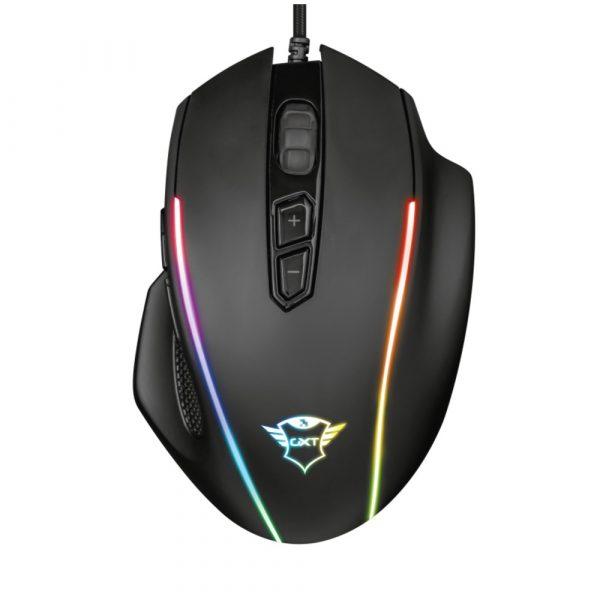Sin-tituloDigital-Store-Mouse-Gamer-Alambrico-Trust-Gxt-165-Celox-Rgb-200-10-4.jpg