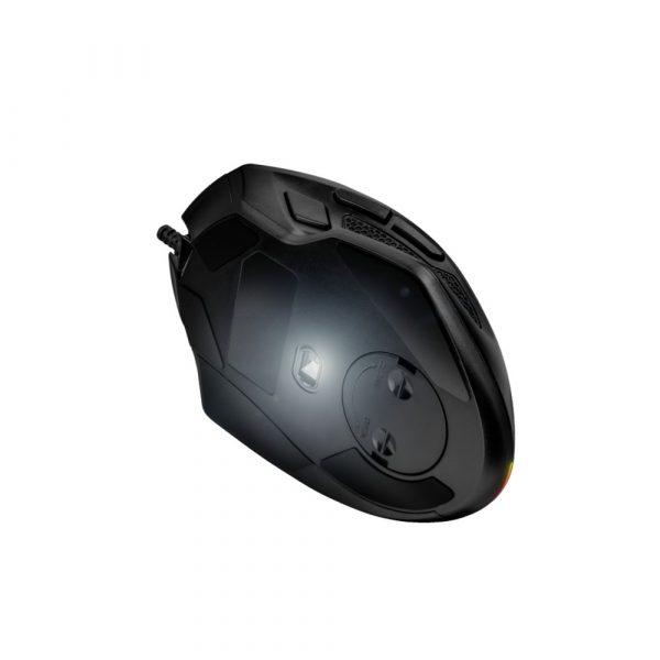 Sin-tituloDigital-Store-Mouse-Gamer-Alambrico-Trust-Gxt-165-Celox-Rgb-200-10-6.jpg