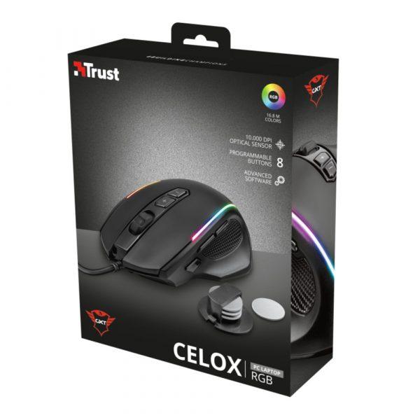 Sin-tituloDigital-Store-Mouse-Gamer-Alambrico-Trust-Gxt-165-Celox-Rgb-200-10-8.jpg