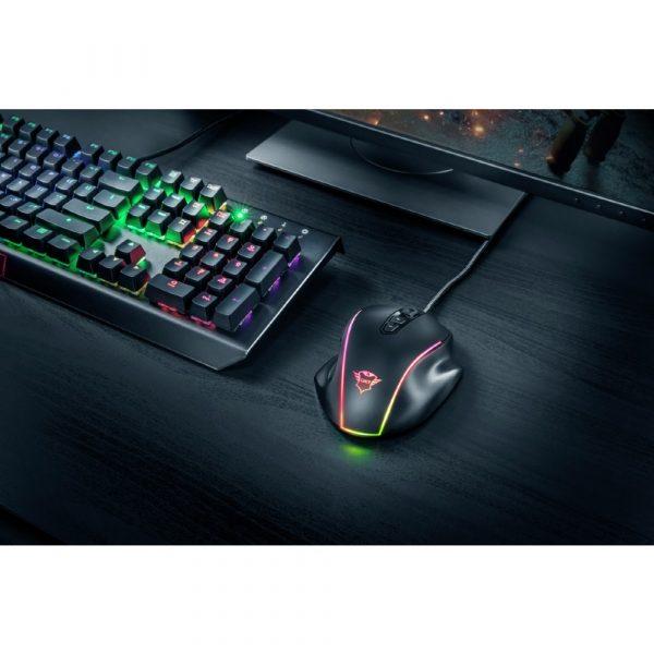Sin-tituloDigital-Store-Mouse-Gamer-Alambrico-Trust-Gxt-165-Celox-Rgb-200-10-9.jpg