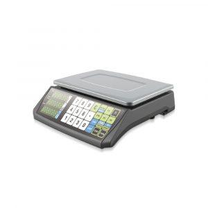 digital-store-Balanza-de-peso-digital-pos-DIG-B01-comercial-monterrey.jpg