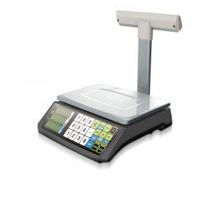 digital-store-Balanza-de-peso-digital-pos-DIG-B01P-comercial-monterrey.jpg