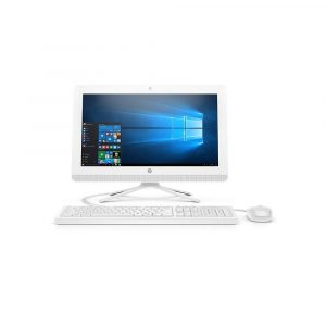 digital-store-HP-All-in-One-20-c423la-comercial-monterrey.jpg
