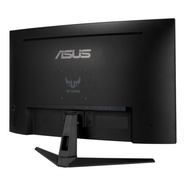 digital-store-Monitor-Gamer-Curvo-TUF-Gaming-VG328H1B-31-4.jpg