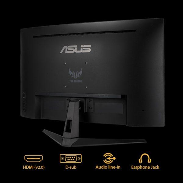 digital-store-Monitor-Gamer-Curvo-TUF-Gaming-VG328H1B-31.jpg