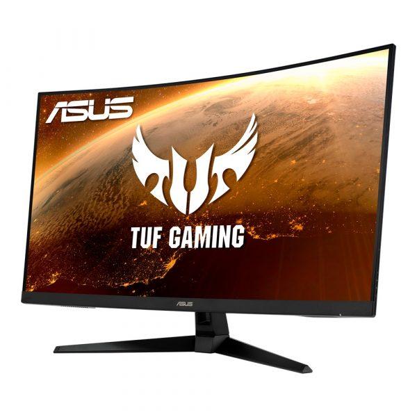 digital-store-Monitor-Gamer-Curvo-TUF-Gaming-VG328H1B-31-1.jpg