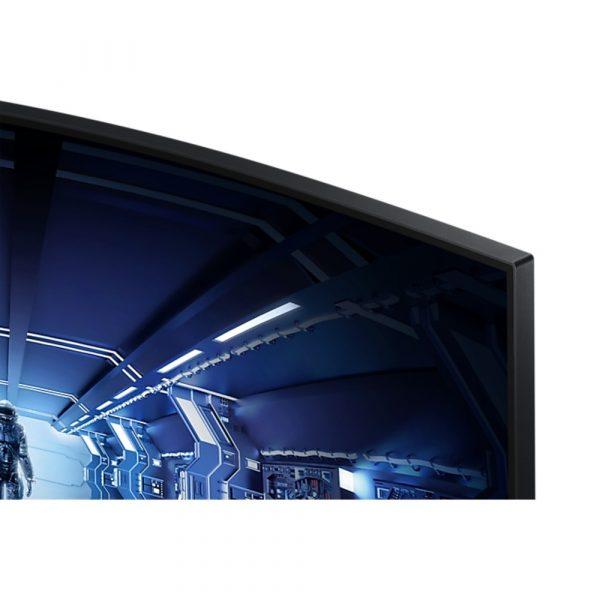 digital-store-Monitor-SAMSUNG-CURVO-27P-LC27G55TQWLXZL-144Hz-1ms-2K-VA-medellin-colombia-11.jpg
