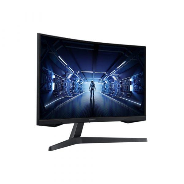 digital-store-Monitor-SAMSUNG-CURVO-27P-LC27G55TQWLXZL-144Hz-1ms-2K-VA-medellin-colombia-3.jpg