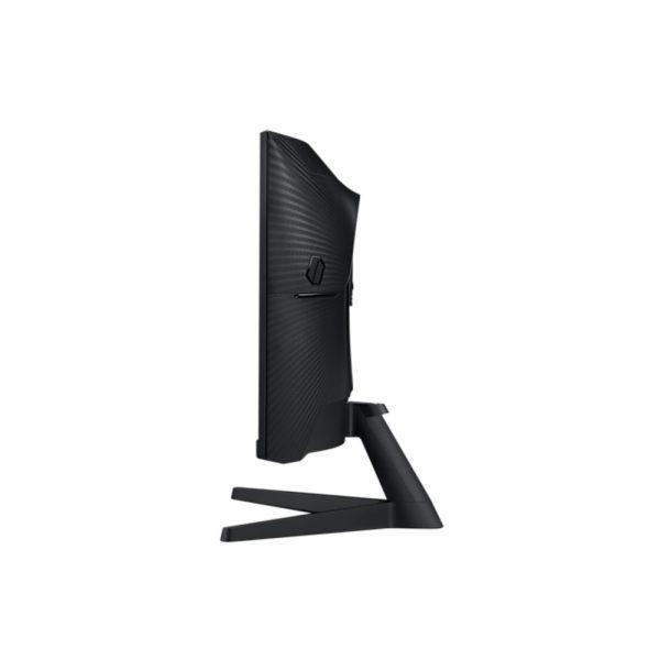 digital-store-Monitor-SAMSUNG-CURVO-27P-LC27G55TQWLXZL-144Hz-1ms-2K-VA-medellin-colombia-4.jpg