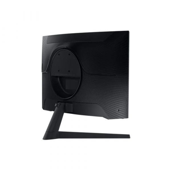 digital-store-Monitor-SAMSUNG-CURVO-27P-LC27G55TQWLXZL-144Hz-1ms-2K-VA-medellin-colombia-5.jpg