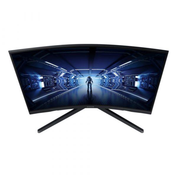 digital-store-Monitor-SAMSUNG-CURVO-27P-LC27G55TQWLXZL-144Hz-1ms-2K-VA-medellin-colombia-8.jpg
