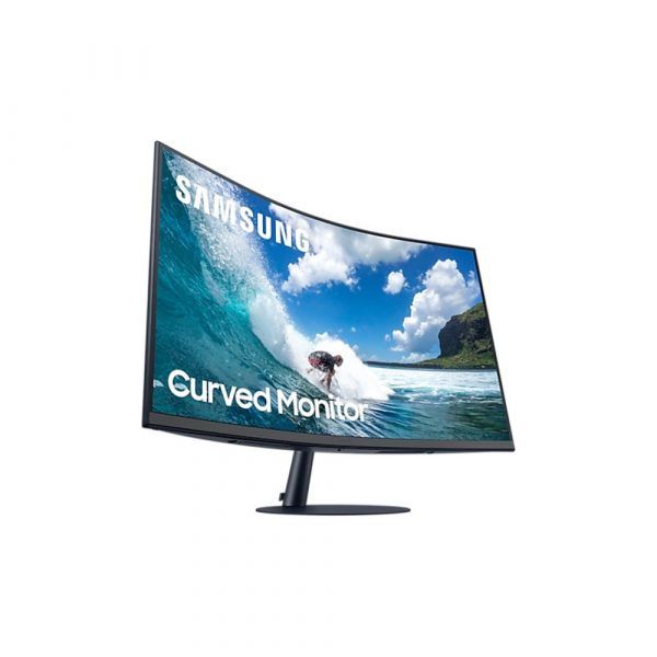 digital-store-Monitor-SAMSUNG-CURVO-27P-LC27T550FDLXZL-60Hz-5ms-FHD-VA-medellin-colombia-1.jpg