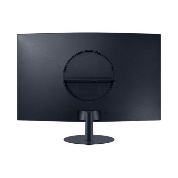 digital-store-Monitor-SAMSUNG-CURVO-27P-LC27T550FDLXZL-60Hz-5ms-FHD-VA-medellin-colombia-12.jpg