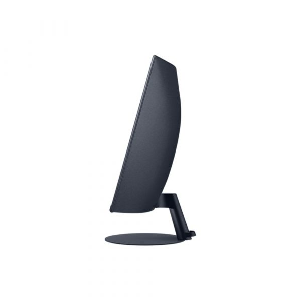 digital-store-Monitor-SAMSUNG-CURVO-27P-LC27T550FDLXZL-60Hz-5ms-FHD-VA-medellin-colombia-13.jpg