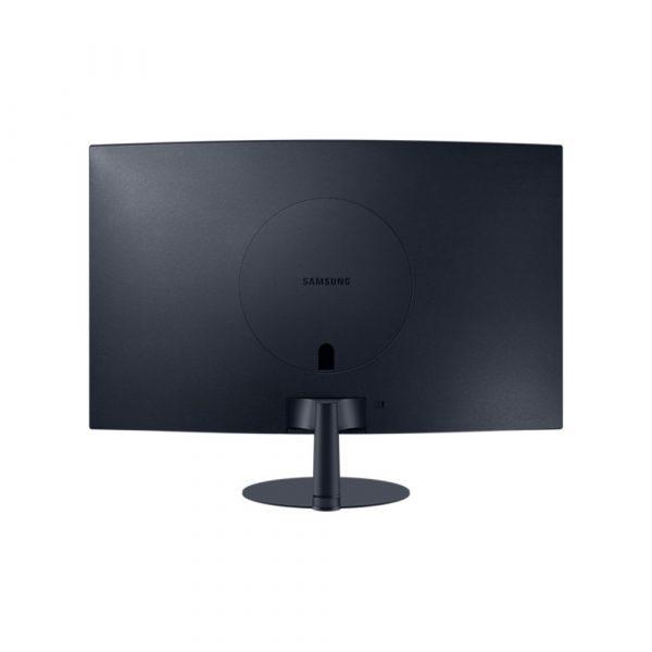 digital-store-Monitor-SAMSUNG-CURVO-27P-LC27T550FDLXZL-60Hz-5ms-FHD-VA-medellin-colombia-2.jpg