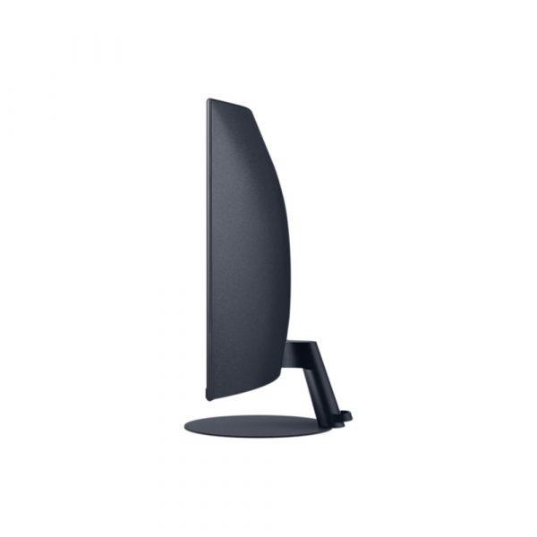 digital-store-Monitor-SAMSUNG-CURVO-27P-LC27T550FDLXZL-60Hz-5ms-FHD-VA-medellin-colombia-3.jpg